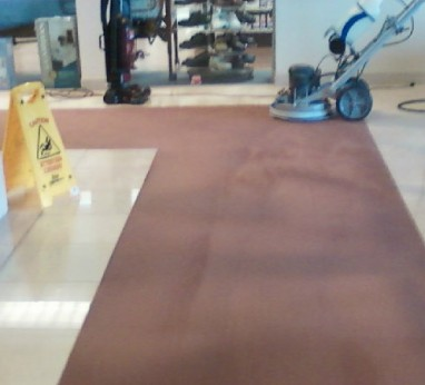 commercial-floor-example