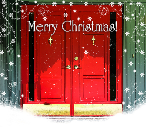 Christmas Carpet Cleaning.Carpet Cleaning Specials For Christmas 270 302 2105